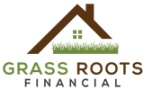 GrassRoots-Financial