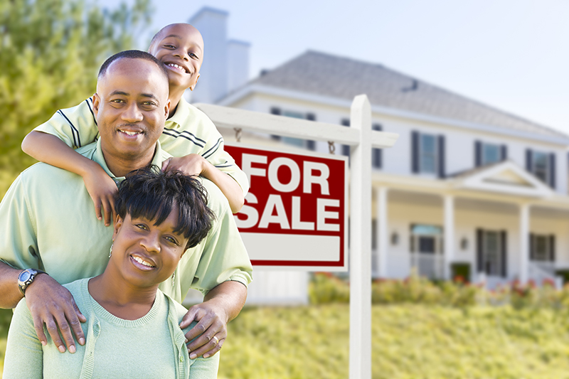 GrassRoots Financial Sell My House in Philadelphia