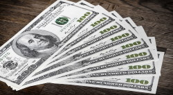 GrassRoots Financial Sell My Home Fast Cash Philadelphia