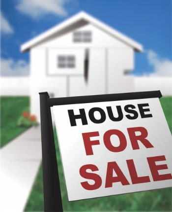 GrassRoots Financial Sell My Home Fast in Southwest Philadelphia