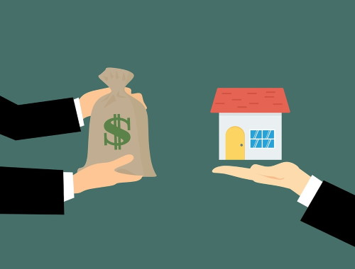GrassRoots Financial Cash to Sell Your House West Philly