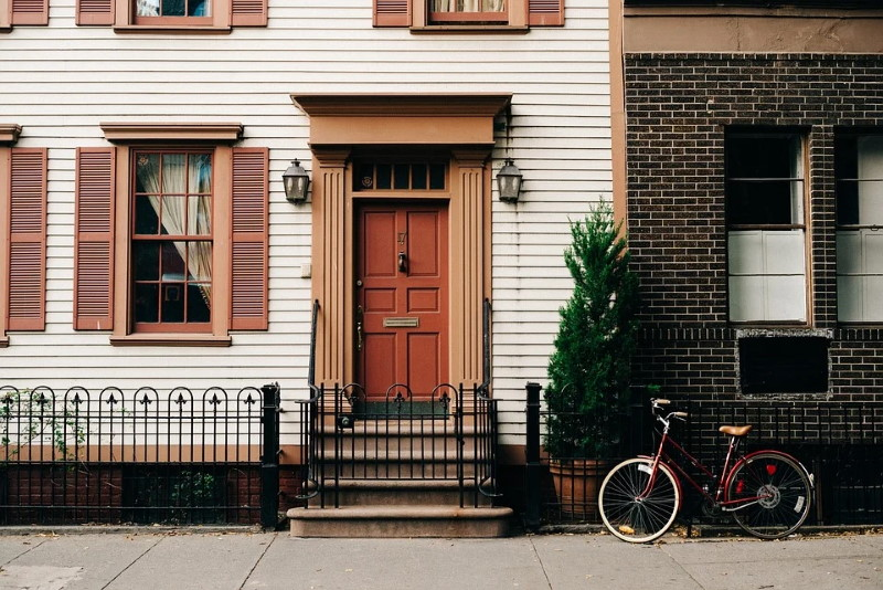 GrassRoots Financial Sell Your House Cash Offers West Philadelphia