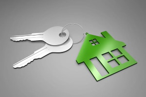 GrassRoots Financial Reasons you Don't Need to Hire Real Estate Agent Philadelphia