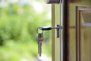 GrassRoots Financial Ways to Get out of Home Mortgage
