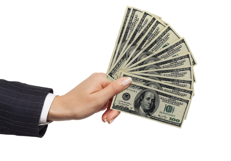 GrassRoots Financial Sell your Home Fast Cash Philadelphia