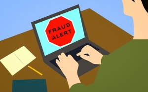 GrassRoots Financial How to Avoid We Buy Homes Scams & Fraud